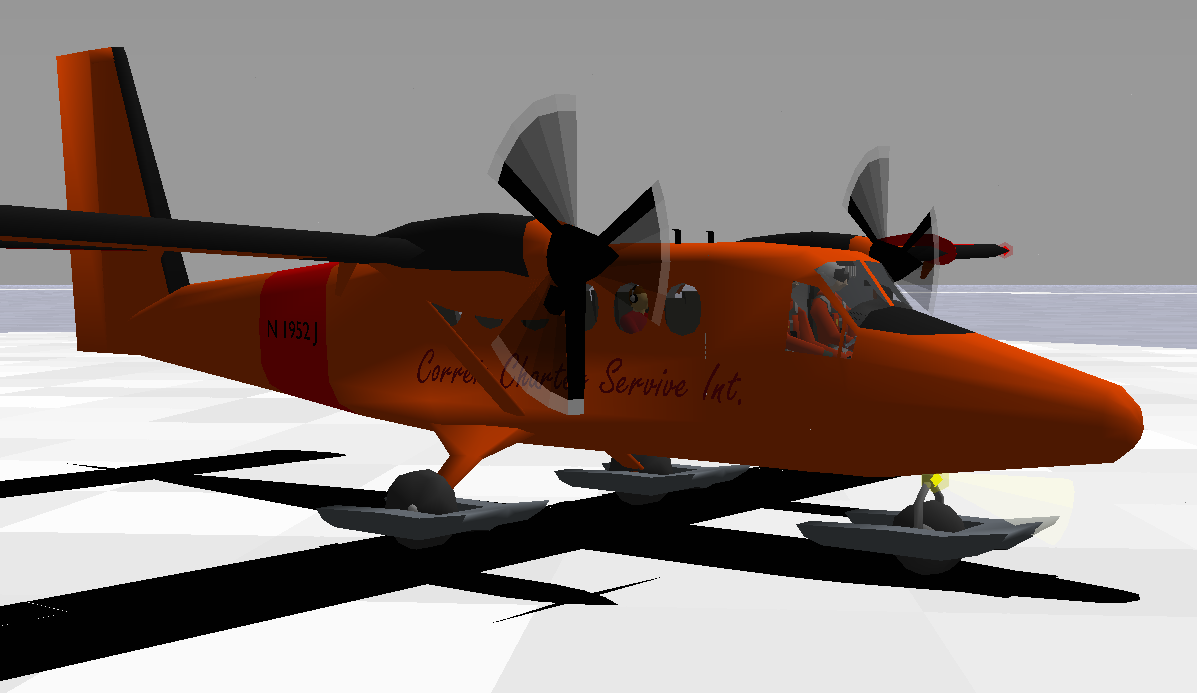 Starboard side DHC 6.png