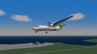 Abel Jets VA File