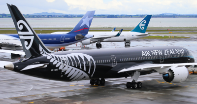 All Blacks 787-9 + LAN & NZ 767.png