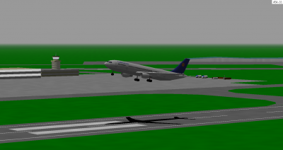 a310.png