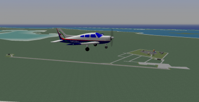 george town airport.png