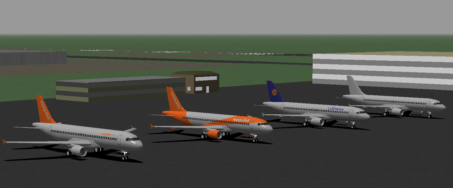 a320s.png