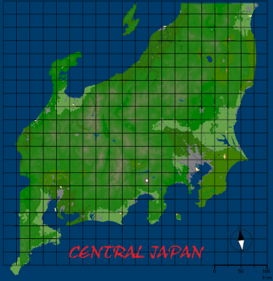centraljapan.png