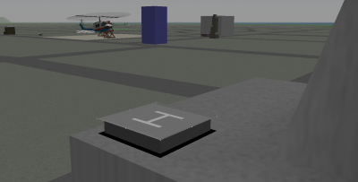 rooftop helipad.png