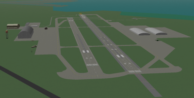moffett federal airfield.png