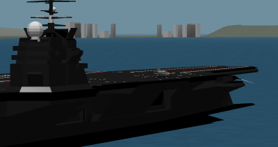 OYS Carrier Landing Confirmed.png