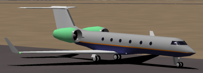 G550.png