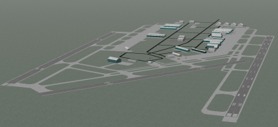 Miami Executive Airport (By Gunny)
