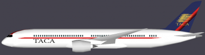 modern-livery2.png