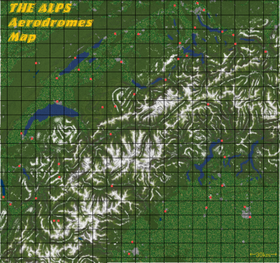 The Alps Map.png