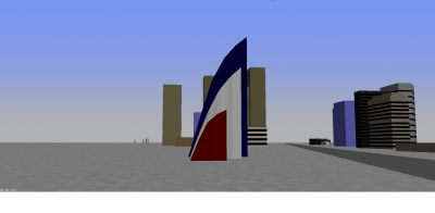 The_Sails_At_Linbury.png
