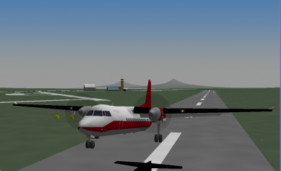 Departing Scatsta Shetlands for Aberdeen.png