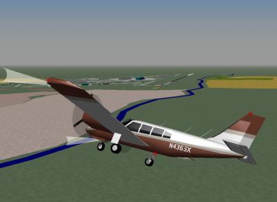 Turning final RW 24 Edinborugh.png