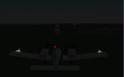 On final MYBF RW-6.png