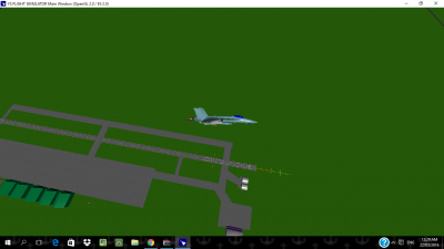 YSFlight2.png