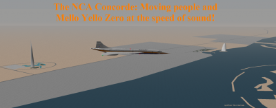 concorde.png