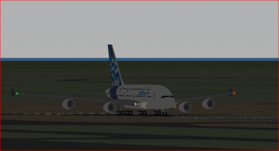 A380.PNG