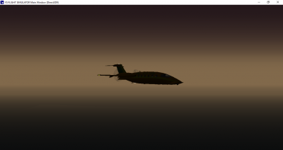 10000ft300kt70tomxa2.png