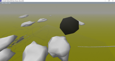 my current project blew up midair.png