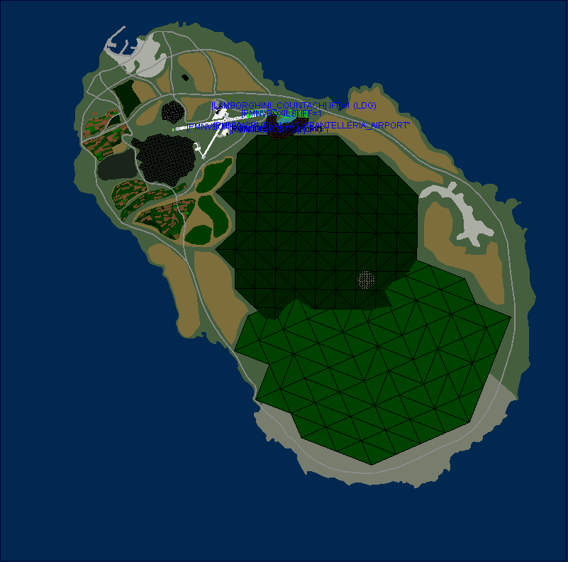 Pantelleria_Overview.png