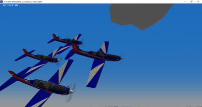 inductionflightpc7.png