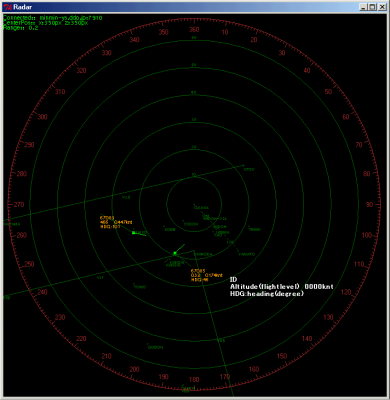 radar(point line dash are readed).png