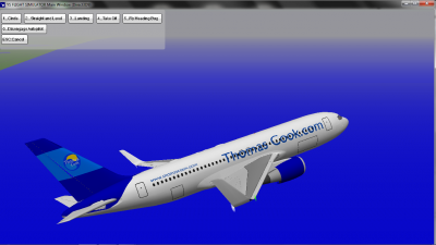 Thomascook 767.png
