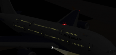a380night2.png
