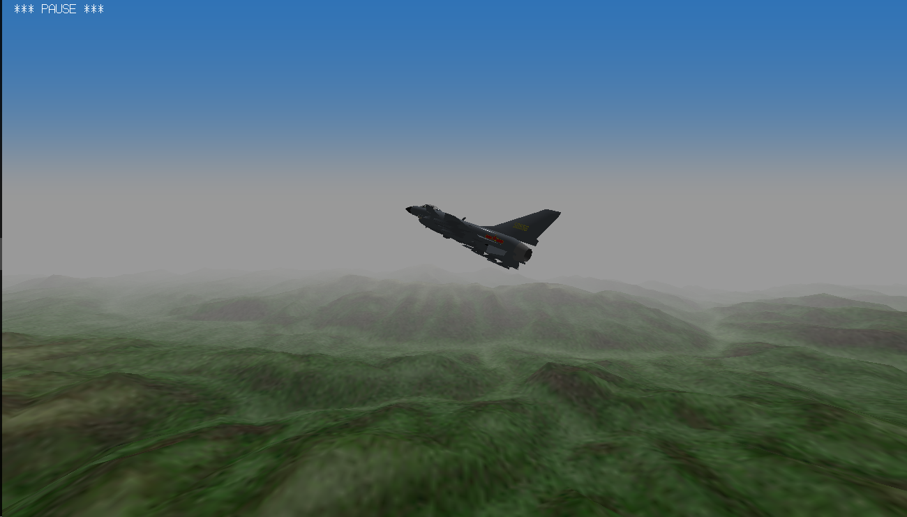 YS FLIGHT SIMULATOR Main Window (OpenGL 2.0 _ ES 2.0) 2016_08_05 17_09_16.png