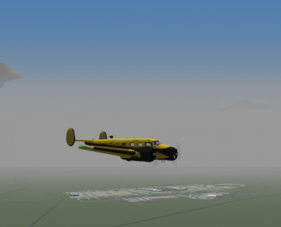BumbleBeech departing EGLL for EGKK.png