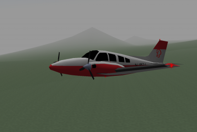 Departing Scatsta for Aberdeen.png