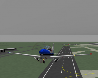 Departing EGLL for EGNV Durham tees.png