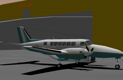 My charter sevice & FBO expansion to EGLL.png