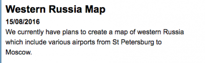 Screen Shot 2016-08-19 at 8.19.35 PM.png