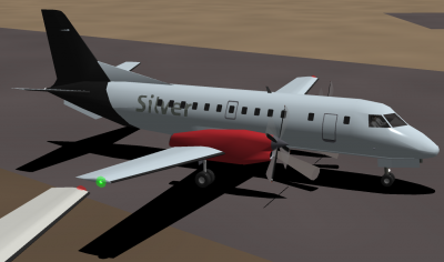Silver Airways Saab 340B.png