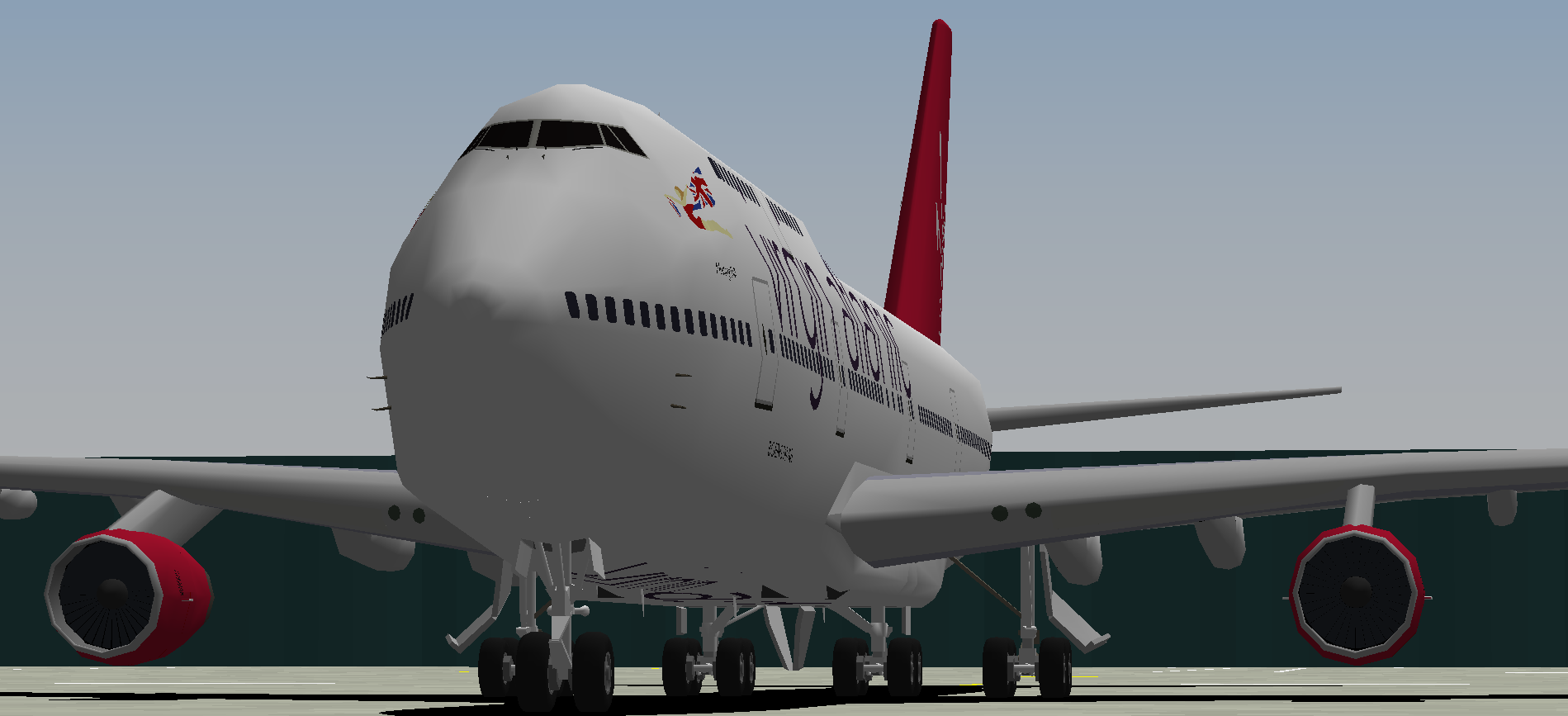 virgin744_LHR.png