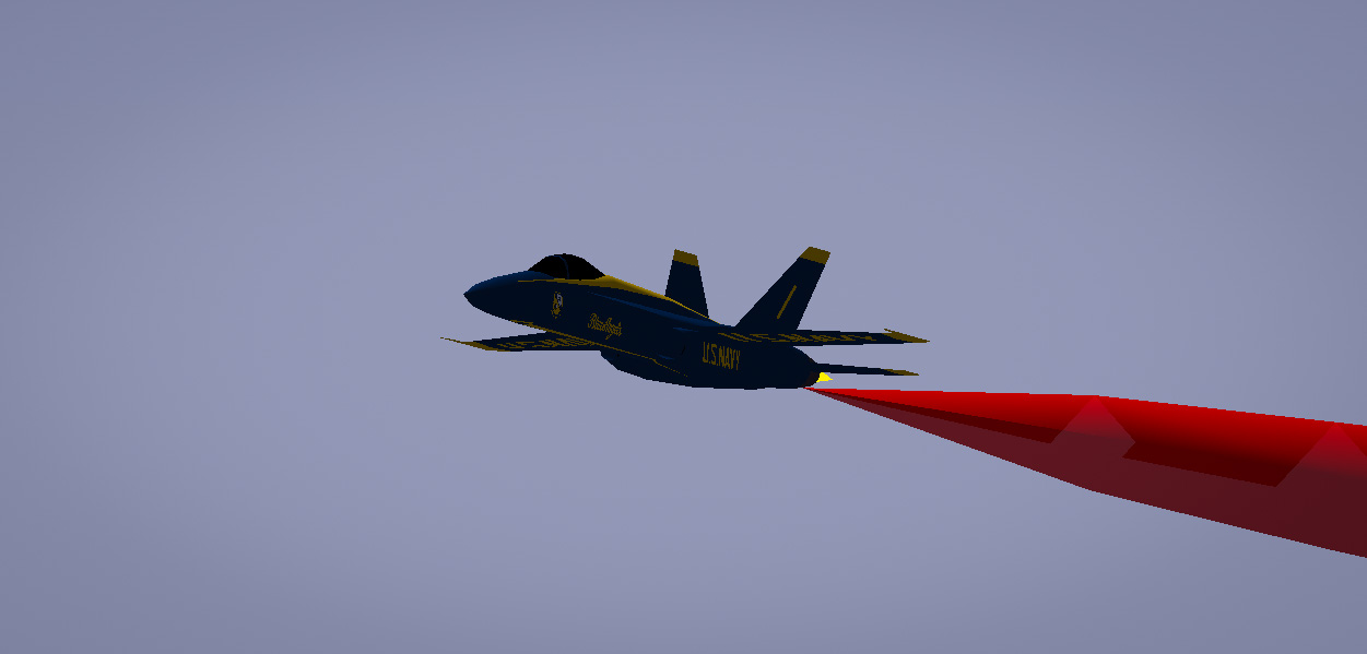 Blueandels red smoke pass.jpg