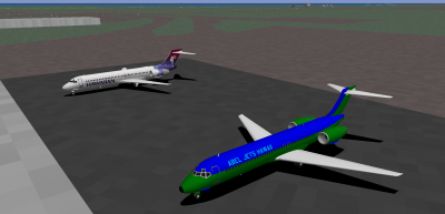 717s_at_HNL.png