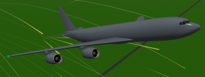 kc135a.png