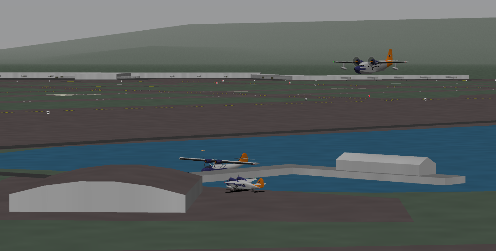 HNL Sea Base.png