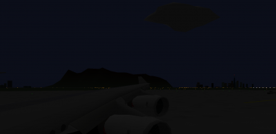 QF_MXA_departure_night.png