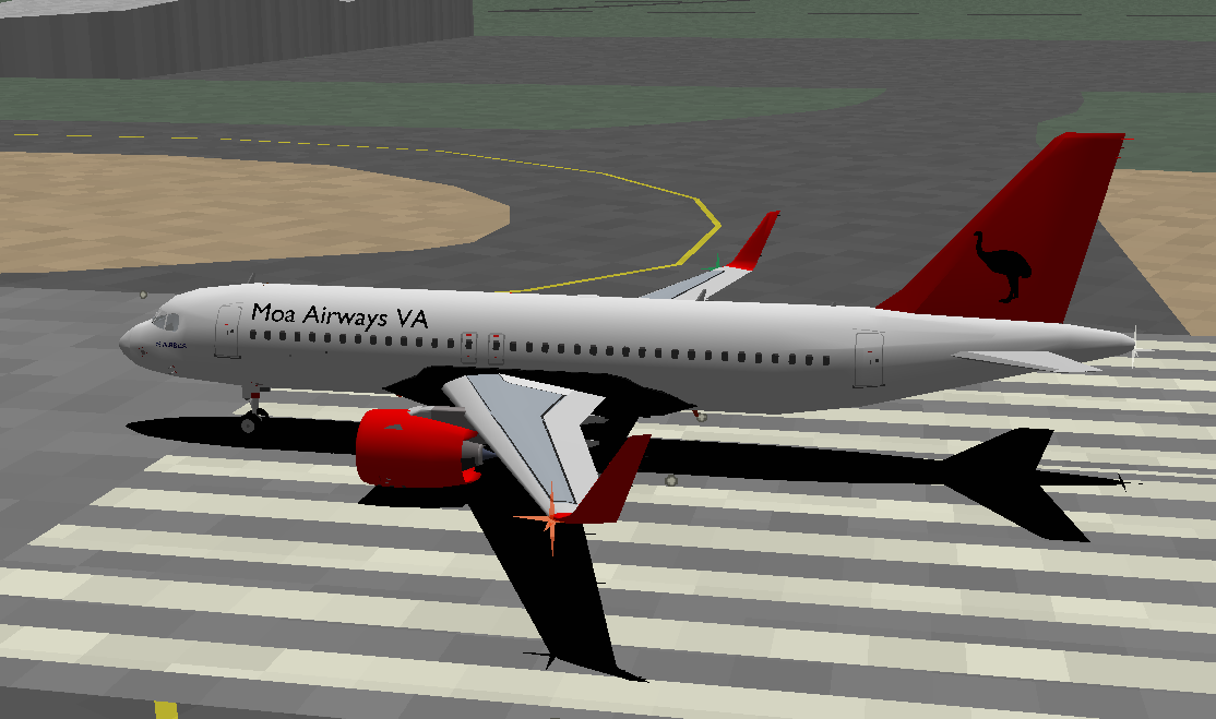 Screen Shot 2016-11-07 at 6.14.23 PM.png