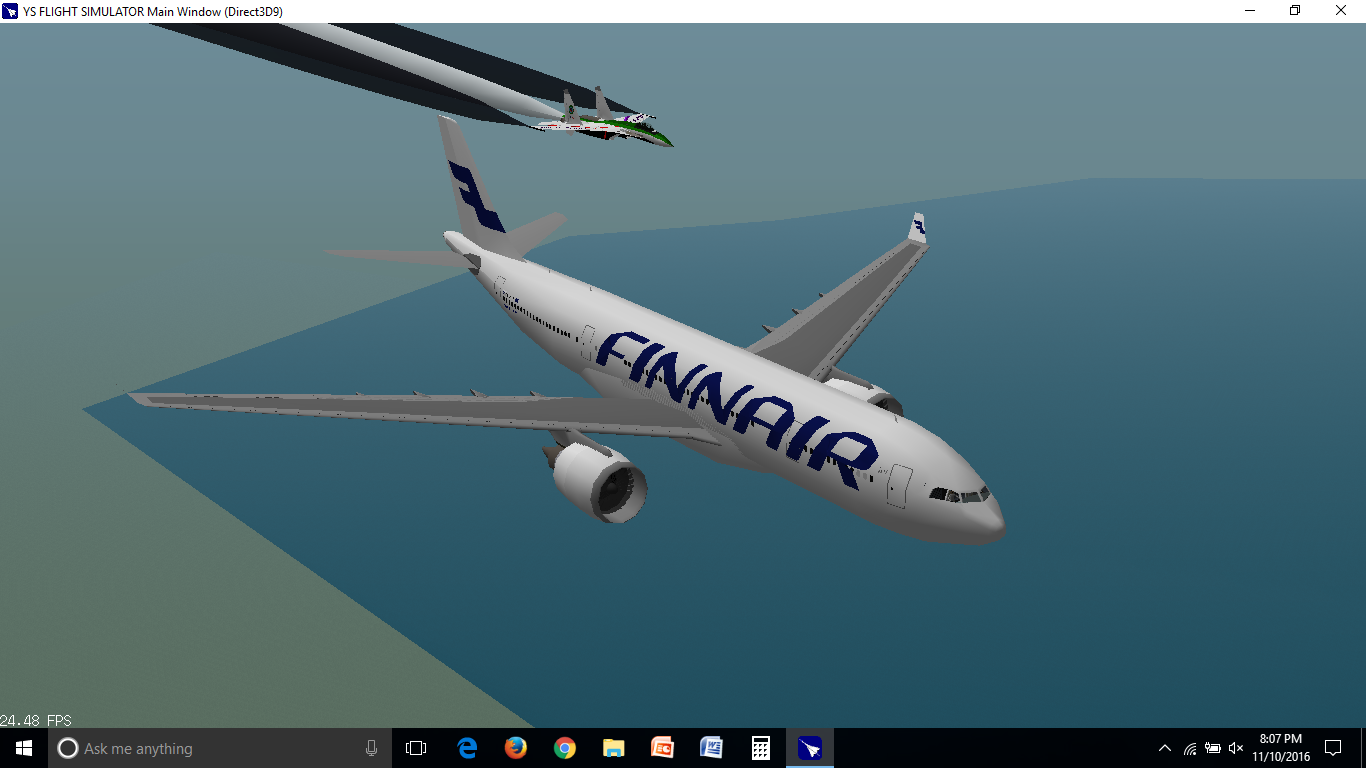Screenshot (138).png