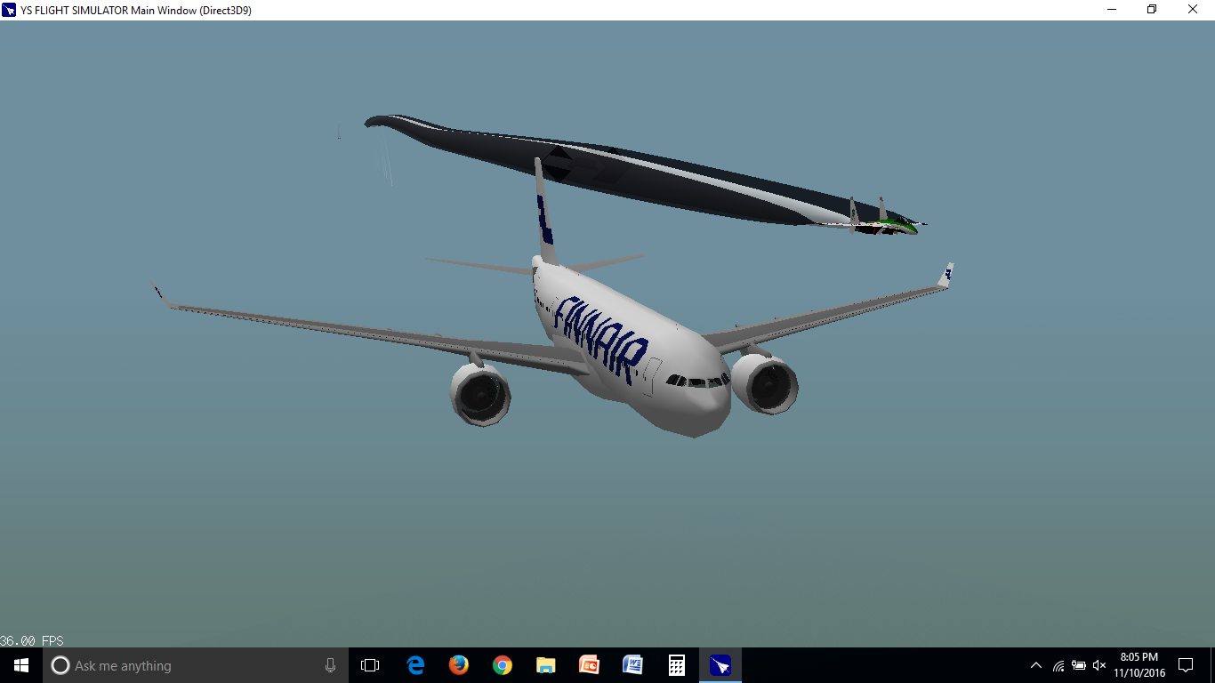 Screenshot (134).png