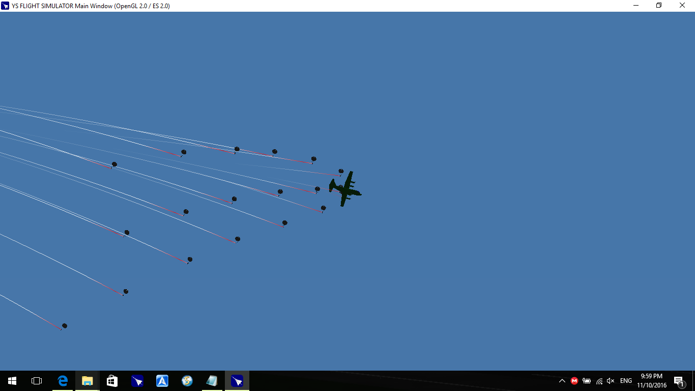 Screenshot (353).png