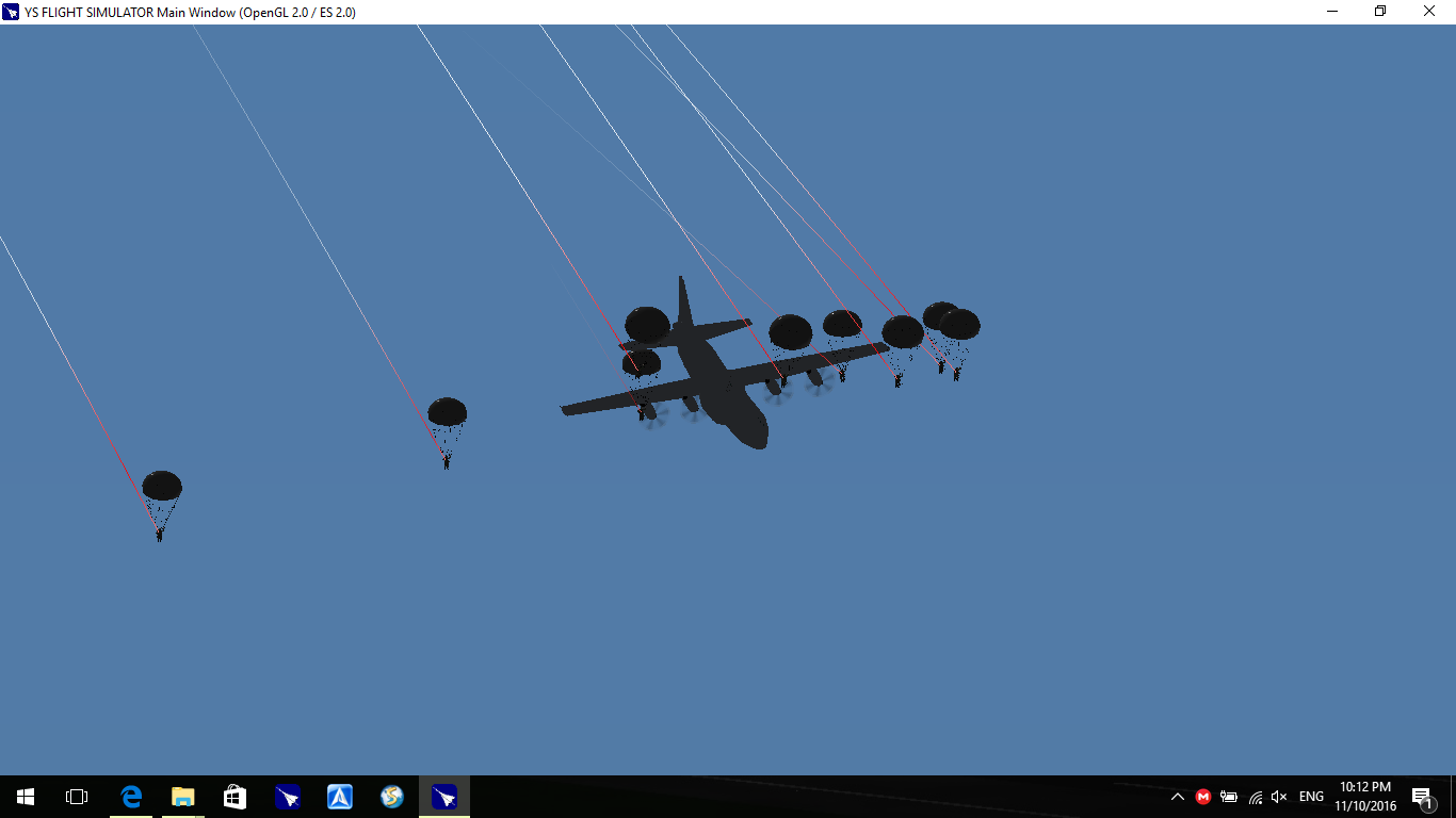 Screenshot (354).png