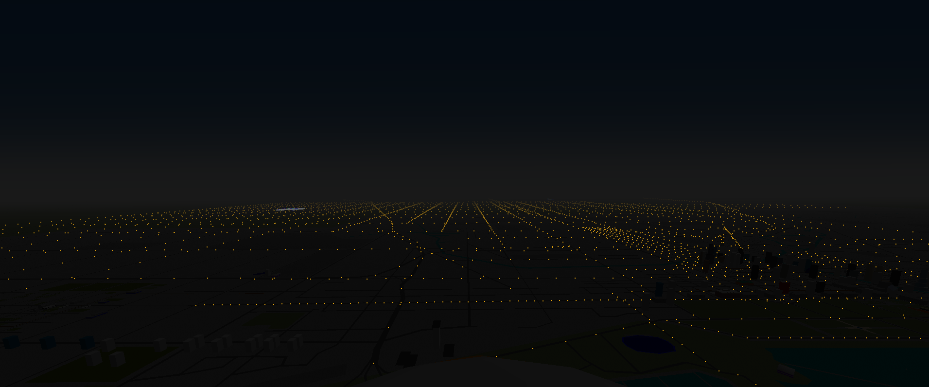MDW_night_approach.png