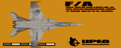 13-FA_Hornet_pic.png