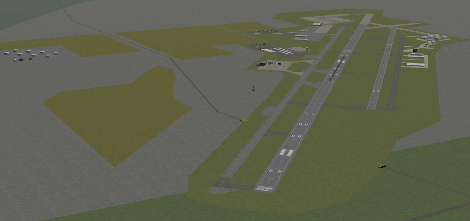 Meadows Field Airport.png