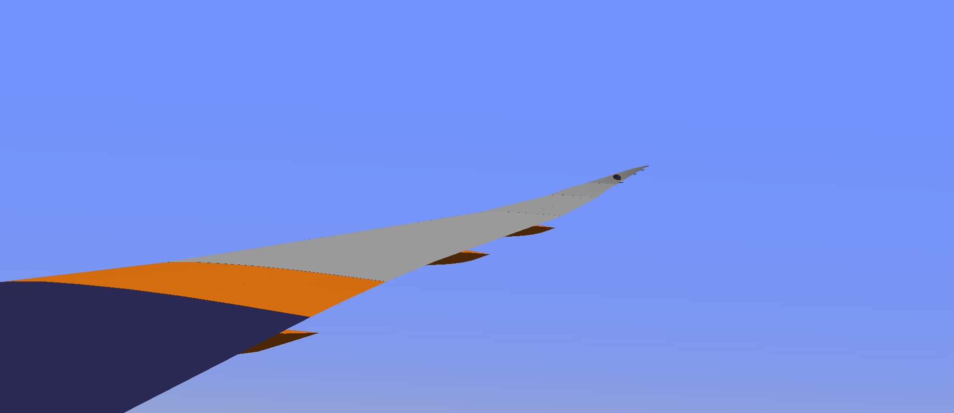 NCA_787_wingview.png